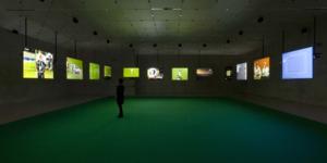 20140428022353-exhibitions_changing_upcoming_bringing-the-world_harun-farocki-deep-play-850x425