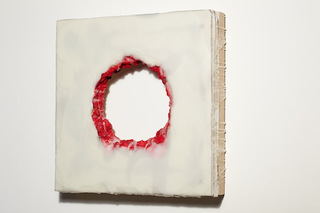 Red Hole, Randi Hokett