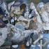 20140504013745-grazyna_adamska_closedopen_value_composition__acrylic_on_canvas__48_x_36_inches_2014