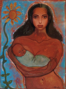 Madre_y_bebe