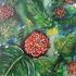 20140506190509-jardin_des_plantes_viii