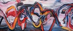20140509145943-stephan_balleux-_paintingpainting_16-_2006-_copyright_stephan_balleux-_photo_kurt_deruyterarticle