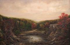 20140509223226-dimitrina_kutriansky_autumn_glow_oil_on_canvas_22x28