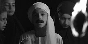 20140509234007-wael_shawky_al_araba_al_madfuna_ii_4