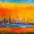 20140901190858-painterprista