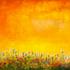 20140510172624-fine_line_desigs_gallery_door_county_wi_painterpristas