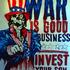 20140510231845-war_is_good_business