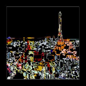 20140511163436-1-paris-gerahmt-color