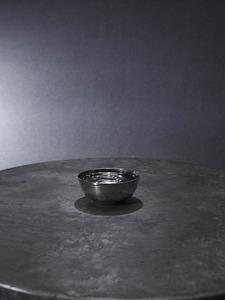 20140511191958-_____iron_rice_bowl_