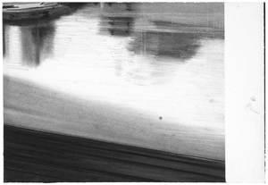 20140512084444-pmorrens_speed_vermeer_42x30cm