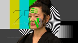 How Not To Be Seen. A Fucking Didactic Educational .Mov File, Hito Steyerl