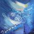 Blue_concerto_2