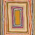 20140513165759-c_grummert__14__2014__acrylic_on_canvas__14x11
