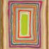 20140513165936-c_grummert__15__2014__acrylic_on_canvas__14x11