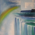 Rainbow_illusion_1