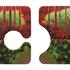 20140513230606-cycles_mcmanus_eblast_png