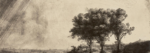 20140514011028-rembrandt_three_trees_658x234