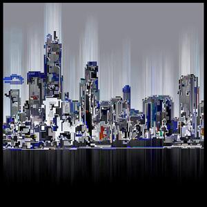 20140514081202-arts-chicago-skyline
