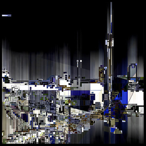 20140514081413-arts-berlin-skyline