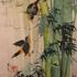 Bamboo_romance_1