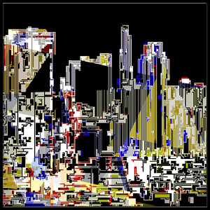20140514202602-arts-sf-downtown