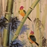 Bamboo_romance_2