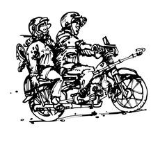 20140516063120-motoretta_promotion