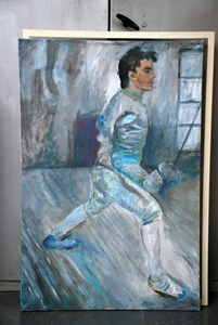20140516074840-fencing_iv__61_x_91_cm__oil_on_canvas