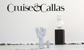 Alexandrinenstraße 1, Cruise & Callas