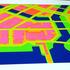 20140516235844-highalertsystem3_detail3_