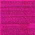 20140517173540-magenta-joyce-web