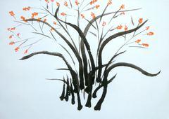 20140517195715-orange_flowering_grass_on_mound1