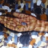 Chand_sikke_hain_mere_haath_mein_chhalon_ki_tarah
