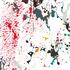 20140519172509-lund-splash