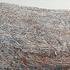 20140520090905-galweinstein-small