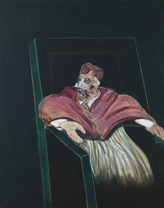 20140520155043-francis_bacon__study_for_a_pope_iii__1961__oil_on_canvas__60_x_47_in