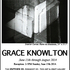 20140522135251-grace_knowlton_ad_villager_6