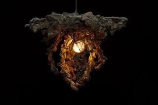 Lamp , Niharika Rajput