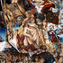 20140523183338-the_art_of_insane_and_michelangelo_s_prophecy_resize
