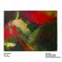 20140523201054-reclining_figure