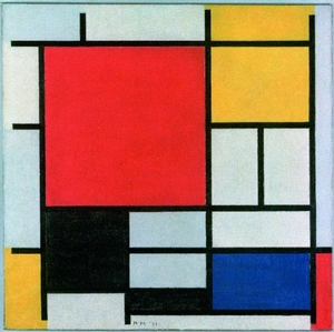 20140524020257-piet_mondrian__composition_with_large_red_plane__yellow__black__gray_and_blue__1921