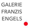 20140725134159-logo_avenir