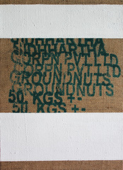 20140530214016-sidhhartha_ground_nuts_20x28in__acrylic_on_burlap__hi_res