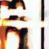 20140531170718-walker