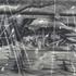 20140601195341-symbolist_farce__2013__100x65cm__graphite_on_paper