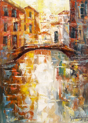 20140603000257-canal_veneciano_oil_on_canvas_30x40cm