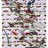 20140603151734-stencil_negative_2013_oil_on_canvas_180_x_150_cm