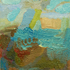 20140609013806-so_much_time_-_oil_on_canvas_-_7