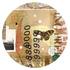 20140603230206-kommers_milkriver