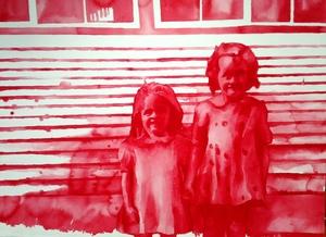 20140605131517-benjamin_martins_red_twins